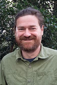 Simon Horsburgh image 2020