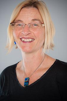 Dr Jenny Visser 2020 image
