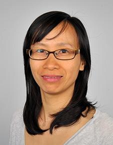 Dr Nhung Nghiem 2020 image