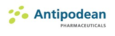 Antipodean_logo_partnerspage