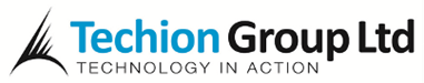 Techion_logo_partnerspage