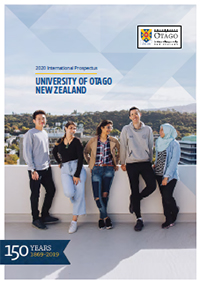 2020 International Prospectus cov