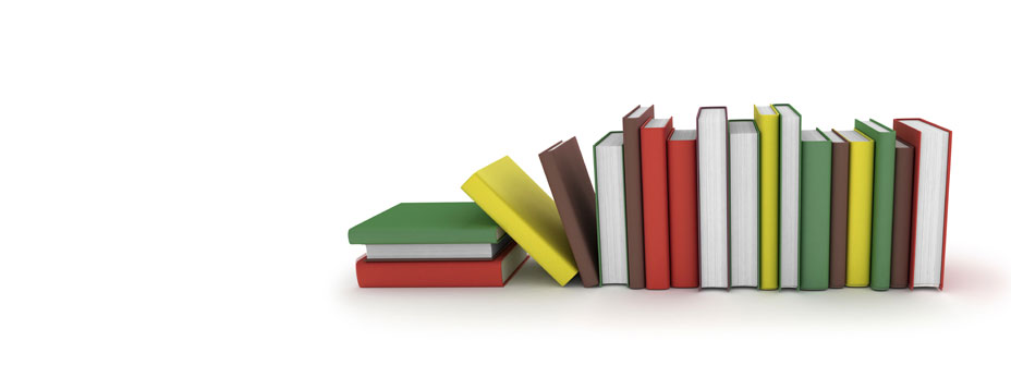 books  otago magazine  university of otago  new zealand