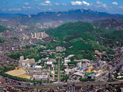 Yonsei-Birds-eye-view