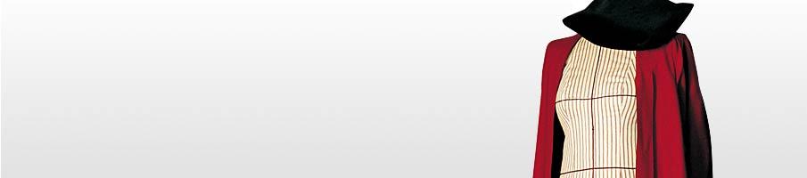 Claudia Orange - Wikipedia, the free encyclopedia