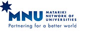 Matariki Network of Universities website