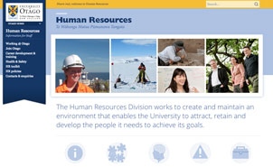 Human Resources thumbnail