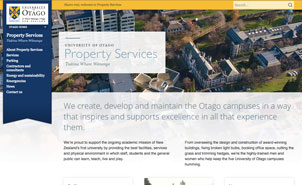 Property Services thumbnail