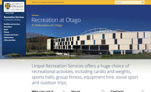 Recreation Centre thumbnail
