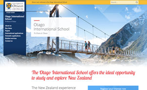 International School thumbnail
