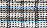 Pacific Weave from recylced materials_thumb