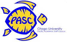 PASC Logo ML