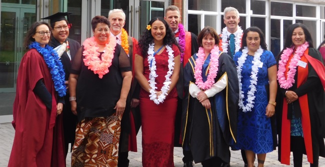 Pacific Scholarship Event at Uni of Otago_22032017_v2