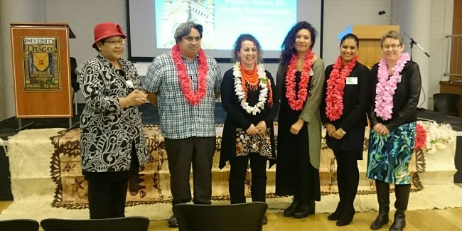 Pacific Voices symposium 2015_webL
