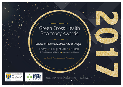 Pharmacy awards poster-418px