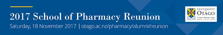 PharmacyToday Banner