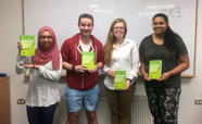 Quiz Night Award Winners-thumbnail