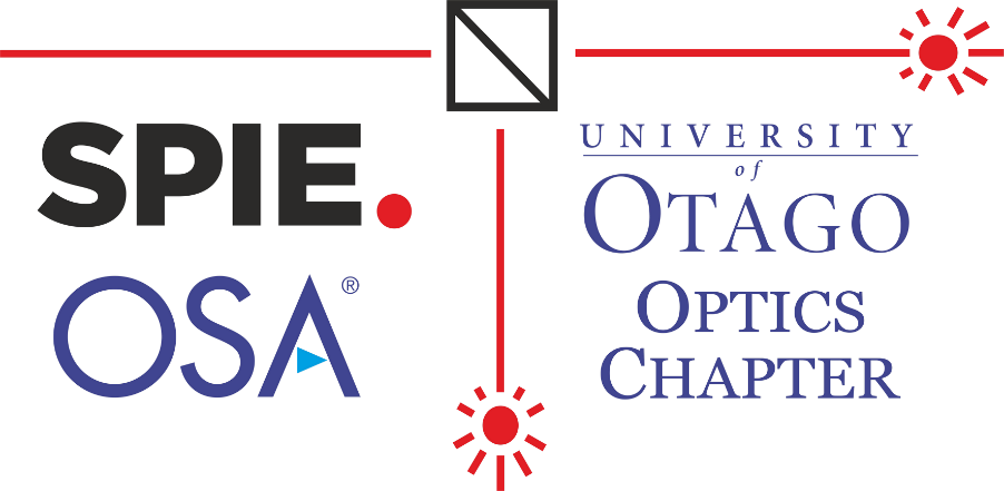 Otago Optics Chapter