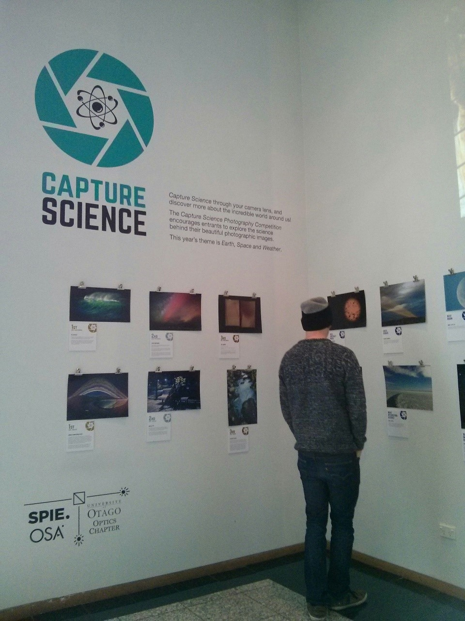 Capture Science_3