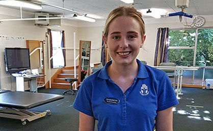 physio_student-shannon-hollard-cropped-2018