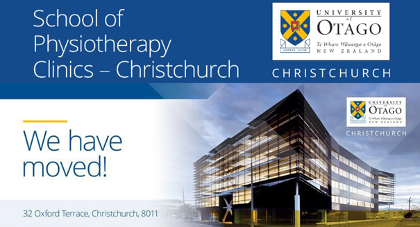 physio_we have moved CHCH 2019 graphic