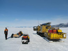 polar-research-image 226px