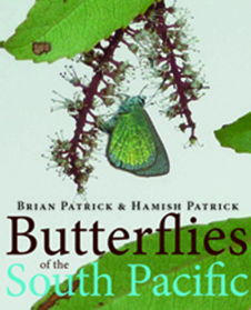 Butterflies_of_the_south_pacific