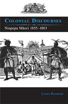 colonial_discourses