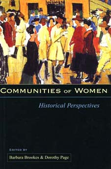 communities_of_women