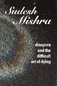 diaspora_and_the_art_of_dying