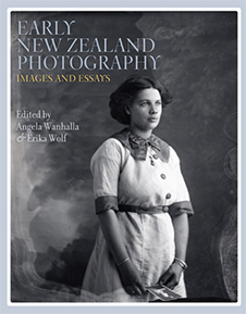 early_nz_photography