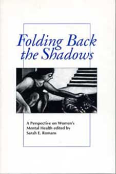 folding_back_the_shadows