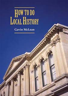 how_to_do_local_history