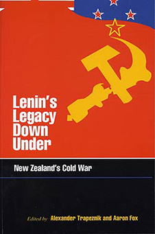 lenins_legacy_down_under