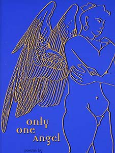 only_one_angel