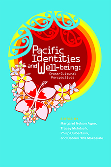 pacific_identities_and_wellbeing