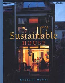 sustainable_house
