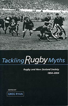 tackling_rugby_myths