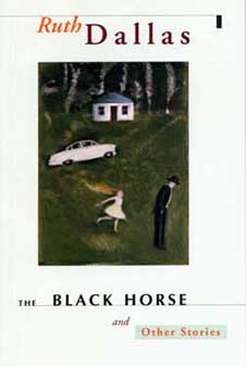 the_black_horse