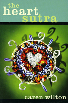 the_heart_sutra