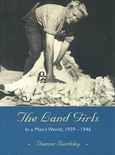 the_land_girls