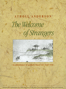 the_welcome_of_strangers