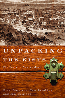 unpacking_the_kists