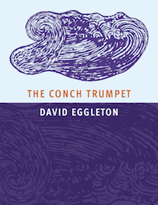 Eggleton Conch Trumpet cover image