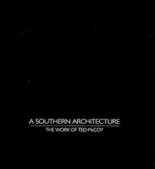 McCoy Southern Architecture cover image