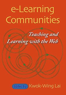 Lai eLearning Communities cover image