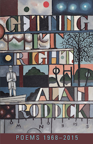 Roddick Getting it Right cover image small