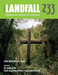 Landfall-233-cover