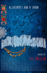 Liz-Breslin-cover-small