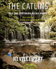 Peat-Catlins-cover-for_web